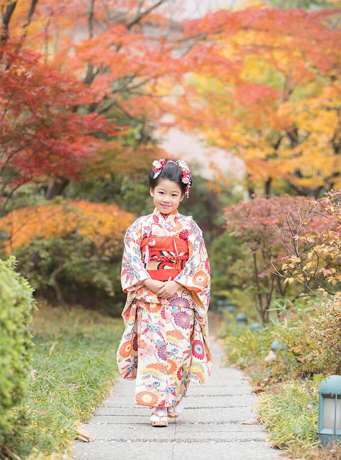 名取 真樹子写真image_7