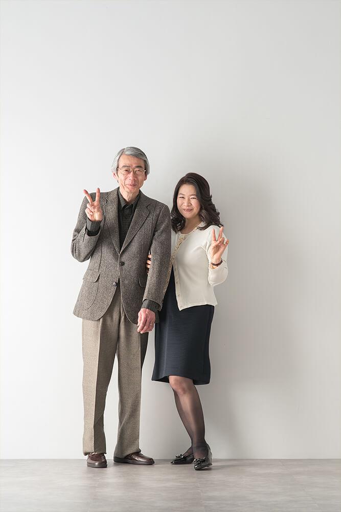 羽賀 学写真image_8