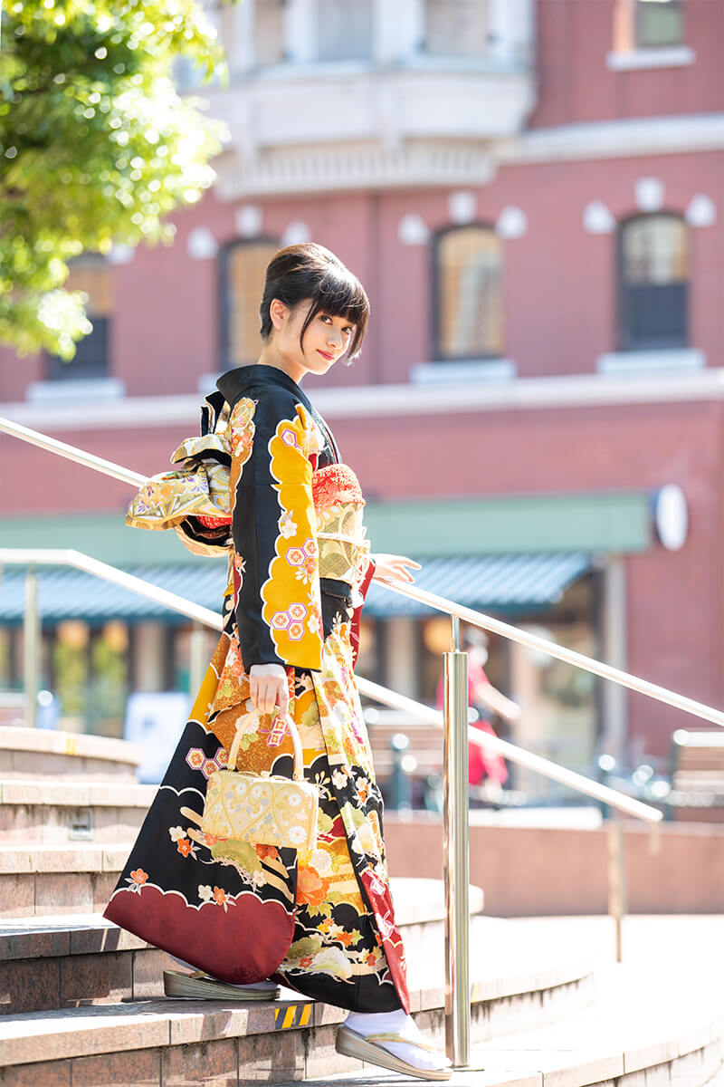 羽賀 学写真image_13