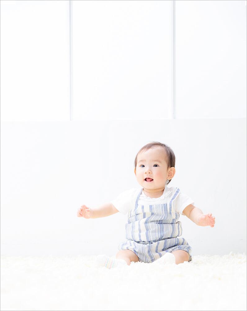 西 桃子写真image_1