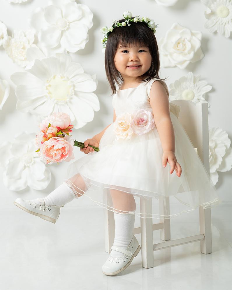 下谷 香月写真image_3